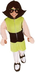 buttercup powerpuff toddler costume little defending