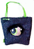 cartoon network powerpuff denim novelty handbag