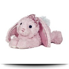 On Sale7 Powder Puff Bunny
