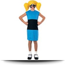 On SaleBubbles Child Costume M
