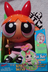 powerpuff talking style salon blossom plush